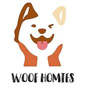 Woof Homies