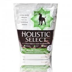 Holistic Select - 羊肉低敏成犬配方 - 30 磅