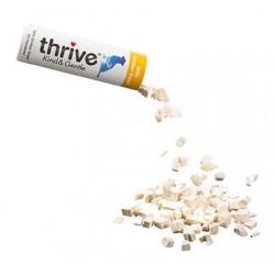 Thrive 脆樂芙 - 冷凍脫水雞胸狗小食 - 25 克