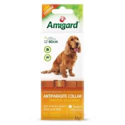 Amigard 安格 - 驅蝨帶 (犬用) - 60 厘米