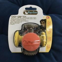 TopZoo - 橡膠玩具易抓球 - 大