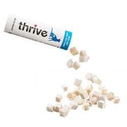 Thrive 脆樂芙 - 冷凍脫水白魚貓小食 - 15 克