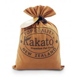 Kakato 卡格 - 無穀物羊肉全犬糧 - 2.5 公斤