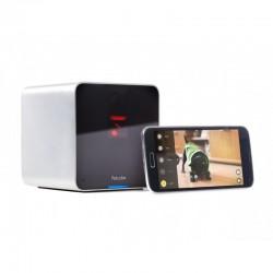 Petcube - 寵物互動攝錄鏡頭 - 1 套
