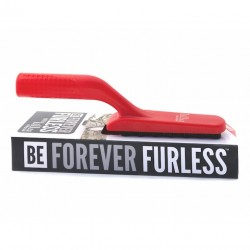 Lilly Brush - Be Forever Furless 除毛刷 - 1 件