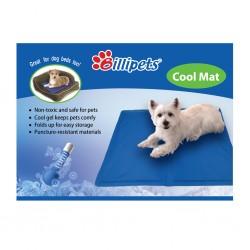 Billipets - 寵物涼墊 - 中