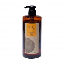 K'9 Natureholic - 金盞花修護洗毛精 - 500 毫升