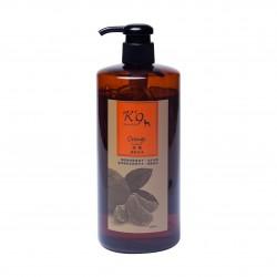 K'9 Natureholic - 柑橘清新去味洗毛精 - 500 毫升