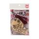 COMET - 來刷牙 2 木天蓼玩具系列 - 鯛魚燒