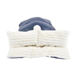 Puppia - Northstar 睡袋 - 藍色