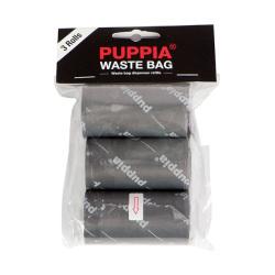 Puppia - 拾糞袋 - 3 卷