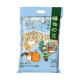 植物之芯 - 豆腐砂 (升級加強版) - 20 公升