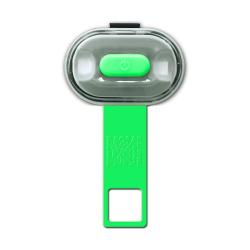 Max & Molly - Matrix Ultra LED 寵物用超亮白光燈 - 綠色