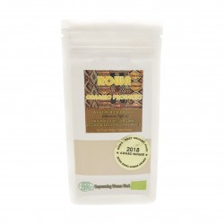 ROWA - 猴麵包樹果粉 - 100 克