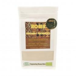 ROWA - 猴麵包樹果粉 - 250 克