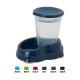 Moderna 摩登家 - 座地飲水器 - 深藍色