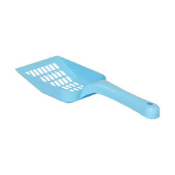 Moderna 摩登家 - 貓砂鏟 - 淺藍色