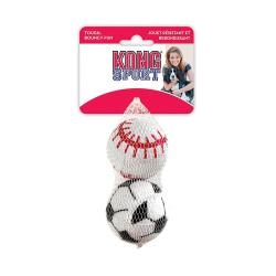 KONG - Sport Balls 運動系列耐咬球 - 大