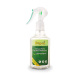 Papai 巴派 - 天然植物精華除味劑 - 220 毫升