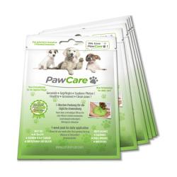 PawCare 保潔 - 寵物潔足樂輕便裝 - 100 毫升