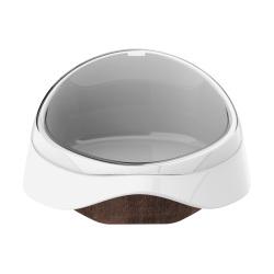 PETBLE - SmartBowl 寵物智能餵食碗 - 1 個