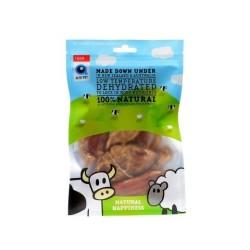 Alfa Pet - 農場系列 (雞胸肉) - 70 克 到期日:2019-06-15