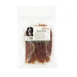 Corwex - 優質鴨肉切條 - 100 克
