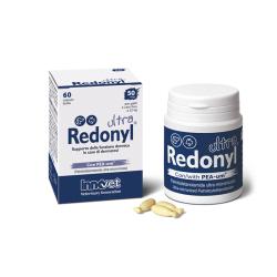 Innovet 意諾膚 - Redonyl Ultra 口服補充劑 (50 毫克) - 60 粒