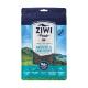 ZiwiPeak 巔峰 - 鯖魚及羊肉配方風乾脫水鮮肉貓糧 - 1 公斤