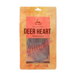 dear deer 臻鹿 - 鹿心 - 50 克