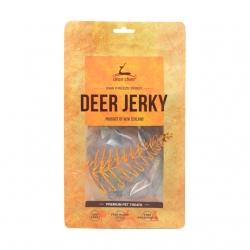 dear deer 臻鹿 - 鹿肉乾 - 40 克