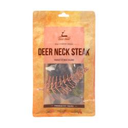 dear deer 臻鹿 - 鹿頸扒 - 100 克