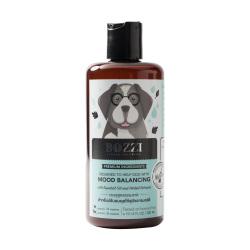 BOZZI - 低過敏性洗毛液 (情緒調和) - 300 毫升 到期日:2019-09-30