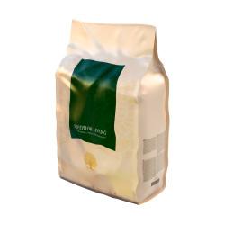 Essential 易膳 - 完美品質生活 (雞鴨肉無穀物成犬配方) - 3 公斤