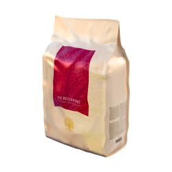 Essential 易膳 - 起步 (細品種幼犬無穀物營養配方) - 3 公斤