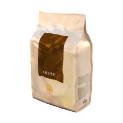Essential 易膳 - 長青 (年長犬無穀物營養配方) - 3 公斤