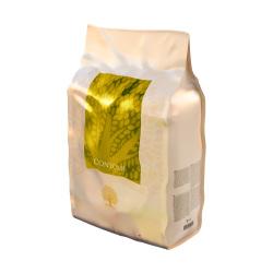 Essential 易膳 - 線條美 (絕育瘦身無穀物成犬配方) - 3 公斤