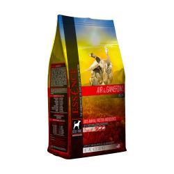 Essence 非凡 - 傲翔精選 (珍珠雞、鴨、火雞、雞) 全犬狗糧 - 4 磅 到期日:2020-08-27