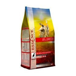 Essence 非凡 - 傲翔精選 (珍珠雞、鴨、火雞、雞) 全貓糧 - 4 磅 到期日:2020-09-18
