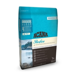 ACANA 愛肯拿 - 地域素材無穀物太平洋全犬糧 - 11.4 公斤