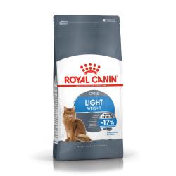 Royal Canin 法國皇家 - 體重控制成年貓 - 3 公斤