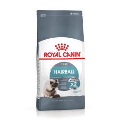 Royal Canin 法國皇家 - 除毛球專用成年貓 - 4 公斤