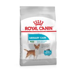 Royal Canin 法國皇家 - 泌尿道照護小型成年犬 - 3 公斤