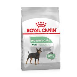 Royal Canin 法國皇家 - 腸胃敏感小型成年犬 - 3 公斤 到期日:2020-12-02