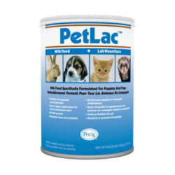 PetAg 貝克 - 寵物奶粉 - 300 克