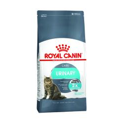 Royal Canin 法國皇家 - 泌尿道健康成年貓 - 4 公斤