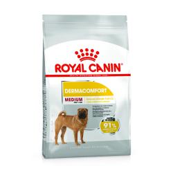 Royal Canin 法國皇家 - 皮膚敏感中型成年犬 - 3 公斤