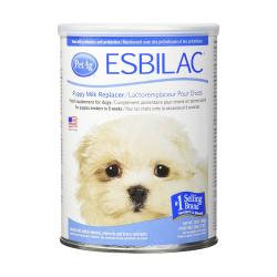 PetAg 貝克 - 愛犬樂幼犬營養奶粉 - 28 安士 到期日:2021-07-31