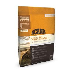 ACANA 愛肯拿 - 地域素材無穀物牧場貓糧 - 4.5 公斤