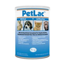 PetAg 貝克 - 寵物奶粉 - 300 克 到期日:2021-11-30